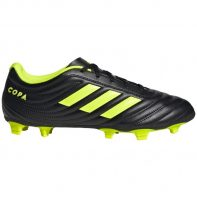 Kopačky Adidas Copa 19.4 FG M - BB8091
