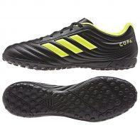 Turfy Adidas Copa 19.4 TF M - BB8097