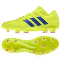 Kopačky Adidas Nemeziz 18.1 FG M - BB9426