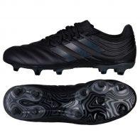 Kopačky Adidas Copa 19.3 FG M - BC0553