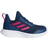Obuv Adidas AltaRun K Jr - BD7619