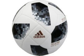 Adidas Telstar 18 Ekstraklasa Glider CE7374