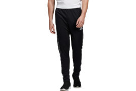 Adidas Core 18 Training Pants CE9036