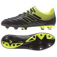 Kopačky Adidas Copa 19.3 SG M - CG6920