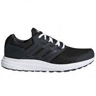 Obuv Adidas Galaxy 4 W - CP8833