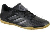 Adidas Copa Tango 17.4 IN CP8965
