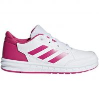Obuv Adidas AltaSport K Jr - D96870