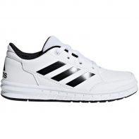 Obuv Adidas AltaSport K Jr - D96872