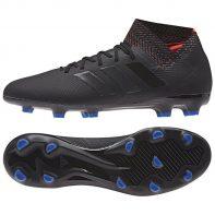 Kopačky Adidas Nemeziz 18.3 FG M - D97981
