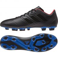 Kopačky Adidas Nemeziz 18.4 FxG M - D97991