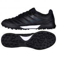 Turfy Adidas Copa 19.3 TF M - D98063