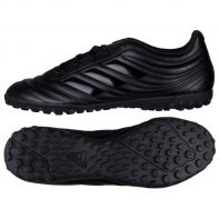 Turfy Adidas Copa 19.4 TF M - D98071