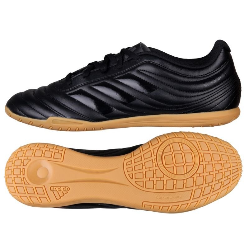 89550dccbc Halovky Adidas Copa 19.4 IN M - D98074