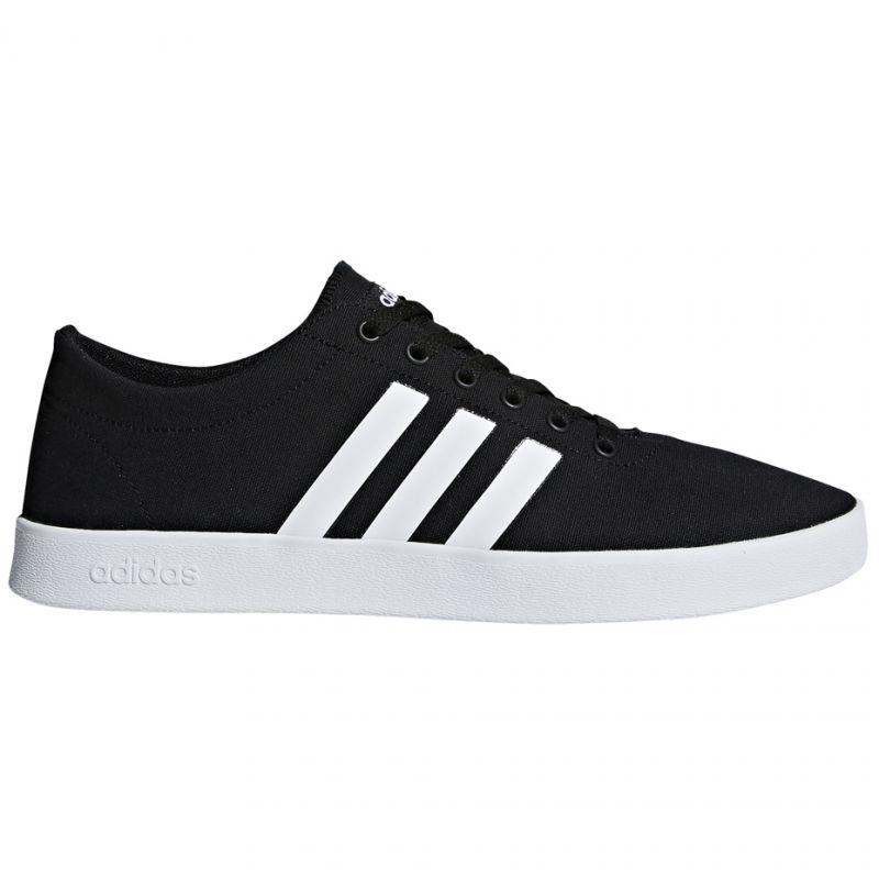 51f02d9050903 Plátenky Adidas Easy Vulc 2.0 M - DB0002 | Shopline.sk