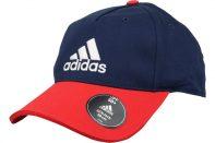 Adidas Graphic Cap DW4758