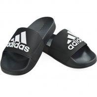 Šľapky Adidas Adilette Shower M - F34770