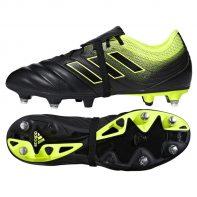 Kopačky Adidas Copa gloro 19.2 SG M - F36080
