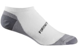 Adidas Tennis Liner Socks F78495