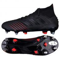 Kopačky Adidas Predator 19.1 SG M - G26979