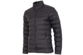 4F Men Jacket H4Z17-KUM002BLK