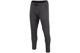 4F Men's Pants H4Z17-SPMD004DARKGREY