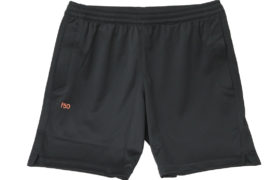 Adidas F50 Training Shorts M35789