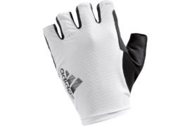Cyklistické rukavice Adidas Adistar Gloves Shortfinger - S0552