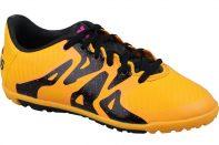 Adidas X 15.3 TF J S74663