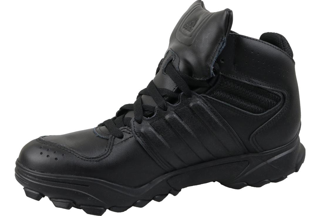Taktická obuv Adidas Gsg-9.4 - U43381 58eb60664e