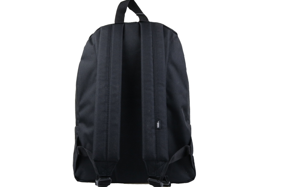 0708a17e4d Batoh Vans Old Skool II Y28 Backpack - V00ONIY28