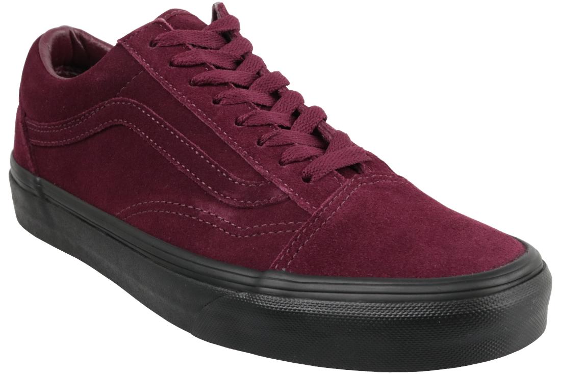 387ca1c95 Obuv Vans Old Skool - VN0A38G1UA41 | Shopline.sk
