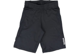 Reebok Ser Short Tight Z08509