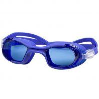 Plavecké okuliare Aqua-Speed Marea - 020-01