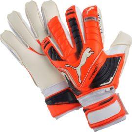 Brankárske rukavice Puma evoPOWER Protect 1 - 040976-30