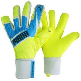 Brankárske rukavice Puma evoSPEED 1.4 - 041167-03
