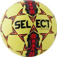 Futbalová lopta Select Advance 5 - 0506