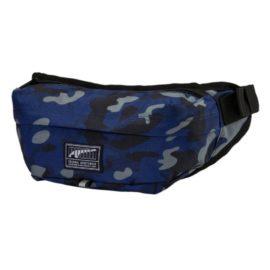 Ľadvinka Puma Academy Waist Bag - 074722-08