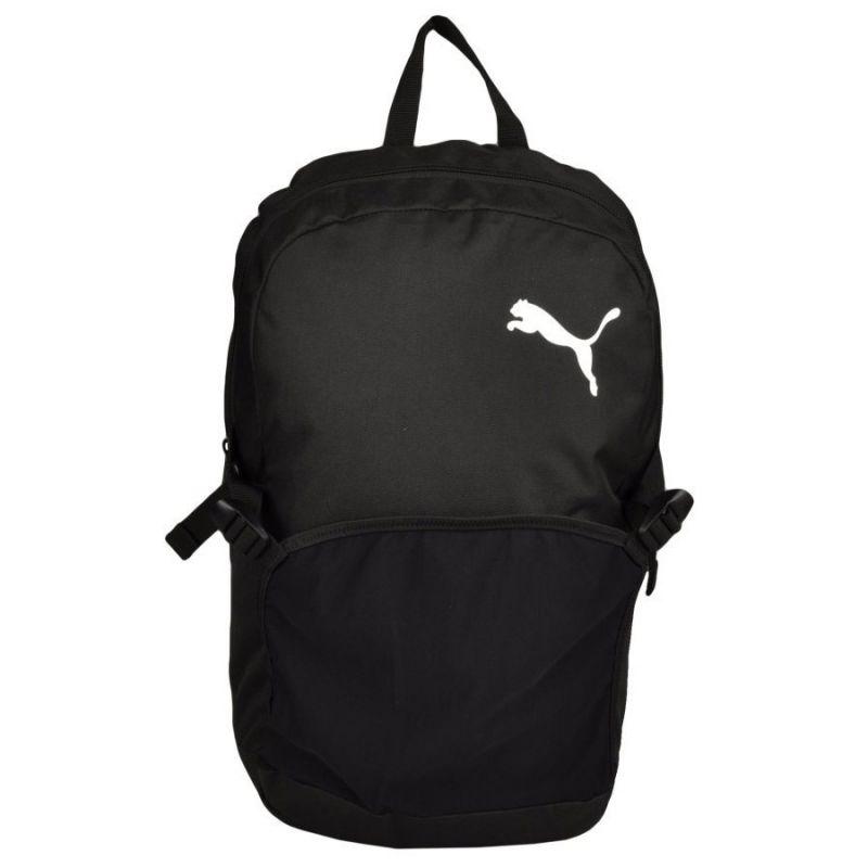 580ce2328b Batoh Puma Training II Backpack - 074902-01