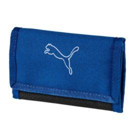 Športová peňaženka Puma Echo Wallet - 075109-02