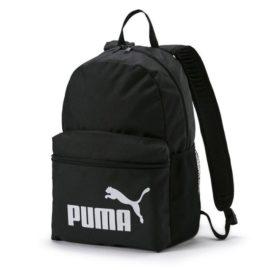 a16203b7ae Batoh Puma Phase Backpack - 075487-01