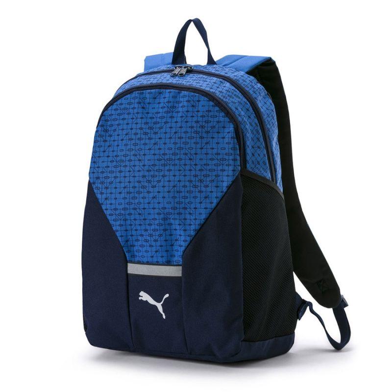 2863519759 Batoh Puma Beta Backpack - 075495-02