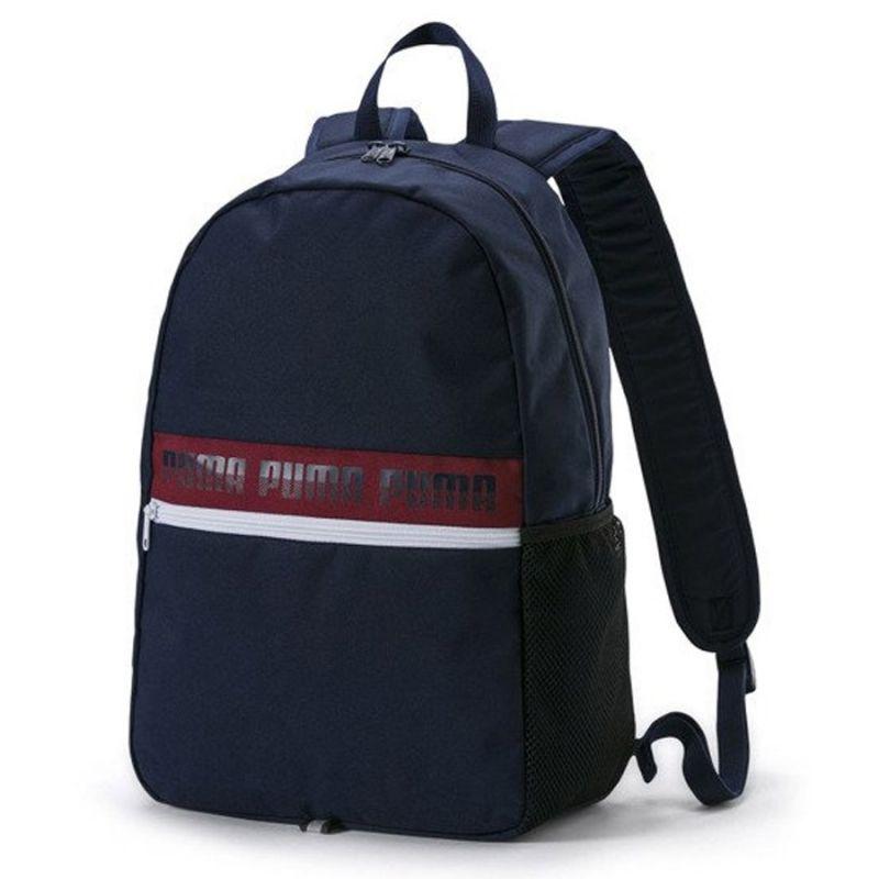 a398d60049 Batoh Puma Phase Backpack II - 075592-02