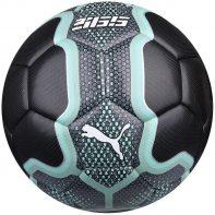 Futbalová lopta Puma Hybrid Ball - 082971 01