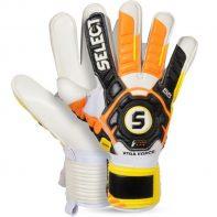 Brankárske rukavice Select88 PRO GRIP - 2015 09747