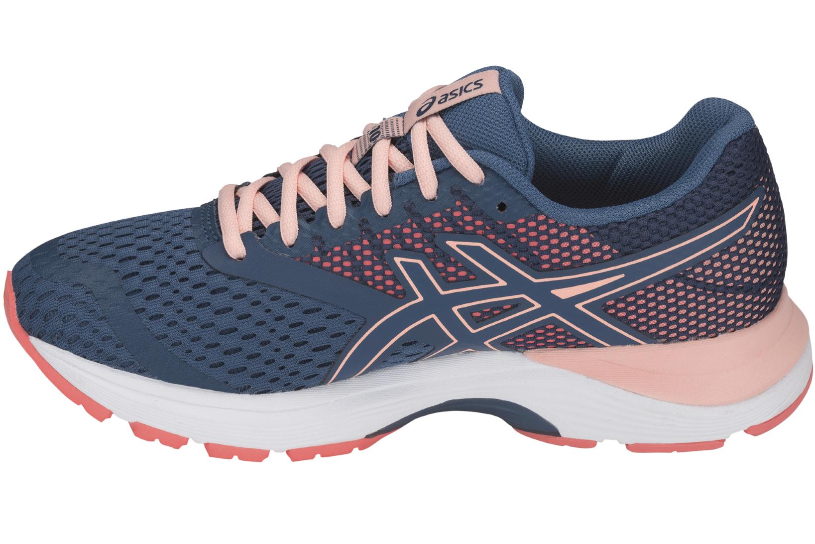 76a814356657a Bežecká obuv Asics Gel-Pulse 10 - 1012A010-402 | Shopline.sk