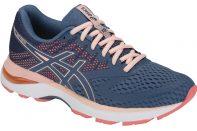 Bežecká obuv Asics Gel-Pulse 10 - 1012A010-402