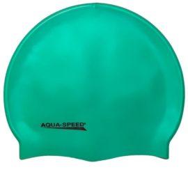 Kúpacia čiapka Aqua-Speed Mega 12 - 1014