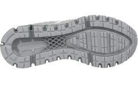 d148b99372f09 Bežecká obuv Asics Gel-Quantum 180 4 GS - 1024A020-020   Shopline.sk