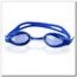Plavecké okuliare Spurt blue KOR-2 AF 20 - 11-0-048