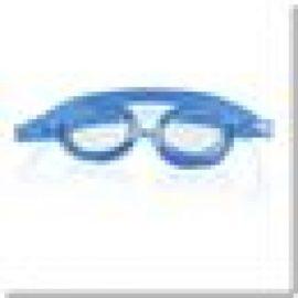 Plavecké okuliare Spurt blue 1100 AF 12 - 11-0-054